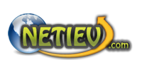 netiev.com
